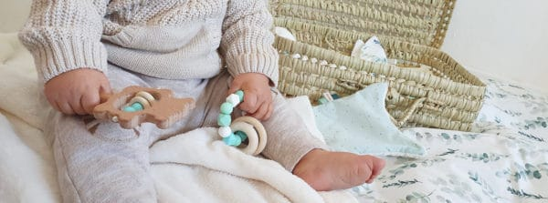 bannière accueil éveiller bébé bis